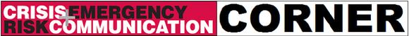 CERC Corner Banner