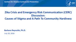 zika-cerc-discussion-causes-stigma