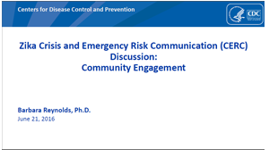 zika-cerc-discussion-communityengagement