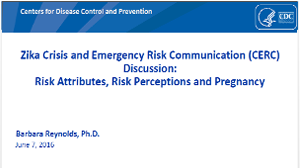 zika-cerc-discussion-riskperception