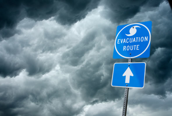 Real Stories of Emergency Preparedness|Caring for Children