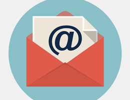 Get emails about upcoming COCA Calls, training resources, and other public health updates.