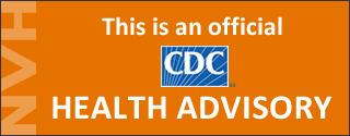 HAN HEALTH ADVISORY