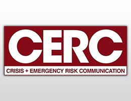 resources for emergency health professionals emergency preparedness