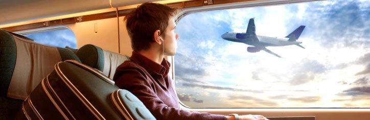 Travelers' Health | CDC